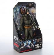 Фигурка Бэтмен Metr+ супергерой 31 см
