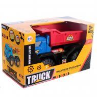 Вантажівка Huada Toys 305В