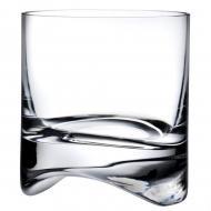 Набор стаканов для виски 2 шт Arch 300 мл