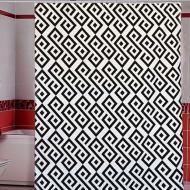 Штора для ванної Miranda ANTEP 180х200 см (13400)