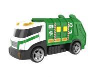 Машинка SunKids Joy Teamsterl Вантажівка 1416561