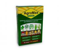 Добриво мінеральне Агромакс в саше 12 шт. (1008335-Other)