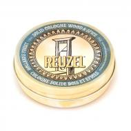 Сухий одеколон Reuzel Solid Cologne Balm 35 гр (852968008549)