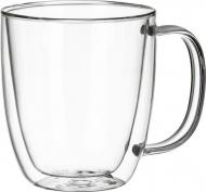 Набір чашок Flamberg 480 мл 2 шт. (ЧШ76)