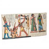 Фреска Elisey Фараон с луком (68087 AA)