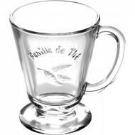 Кружка La Rochere Feuille De The 270 мл (634401)