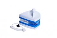 Магнітна щітка Windex XL для миття вікон  і склопакетів Синій (WXL)