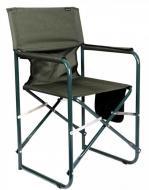 Кресло складное Ranger Giant (RA-2232)