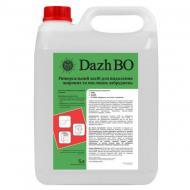 Універсальний засіб для видалення жиру DazhBO 5 л