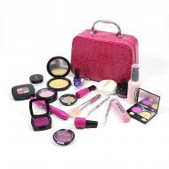 Набір ігровий для дівчаток Lesko ST105 Beauty Box