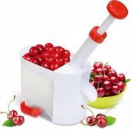 Машинка для видалення кісточок з вишні UKC Cherry and Olive corer