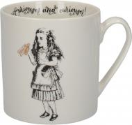 Кружка Creative Tops Alice in Wonderland 350 мл (VAC000048)
