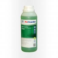 Засіб миючий для скла та дзеркал Primaterra Industry-3 концентрат 1,05 кг (PC201004)