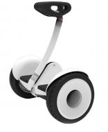 Гироскутер Ninebot MINI 54V Белый