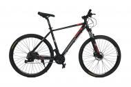 """Велосипед Titan X11 29"""" рама 53 см Червоний"""