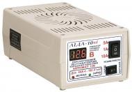 Зарядний пристрій Аіда-10si