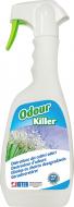 Засіб для усунення неприємних запахів Kiter Odour Killer 500 мм (18020.500M)