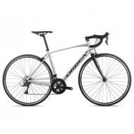 "Велосипед Orbea Avant 28"" H50 2020 57 White/Black (K10157GA)"