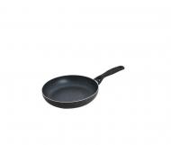 Сковорода универсальная Empire 24 см (M-7506)