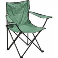 Кресло Skif Outdoor Comfort green (ZF-S002G)