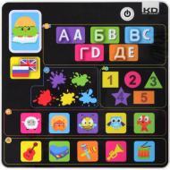 Телефон/планшет Kidz Delight Мой первый планшет (T55621)