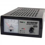Зарядное устройство Alligator AC806