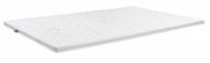 Матрас футон Simplex Eurosleep 160х200 см