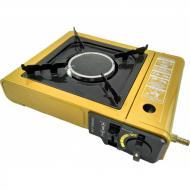 Плитка газова Tramp TRG-040