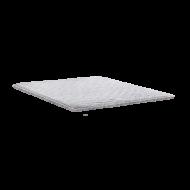 Матрас топпер-футон 3 MetroLux 65х180 см