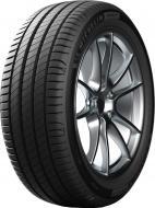 Шина Michelin Primacy 4 205/55R16 91H лето