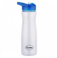 Бутылка для воды Con Brio 750 мл CB-380