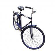 Велосипед чоловічий Sen Волинь (MR15374)