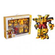 Трансформер Роботехник Huada Toys D622-H093