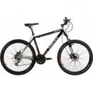 """Велосипед Ardis ION 26"""" рама-19"""" Al Black/Grey (0136)"""