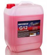 Антифриз Premium G12 Red Concentrate 10 кг (0000006)