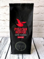 Кава в зернах Pelican Rouge DOLCE 1 кг