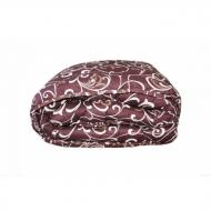 Одеяло DOTINEM УЮТ шерстяное 200х220 см (211713-1)
