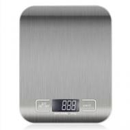 Весы кухонные Domotec MS 33 до 10 кг (7018)