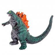 Фигурка динозавр Птеродактиль 20,5х9х15 см
