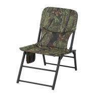 Кресло складное Vitan Титан Дубок