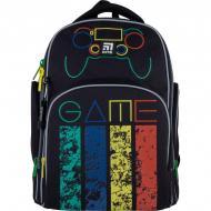 Рюкзак Kite Education Game changer (K21-706M-1)