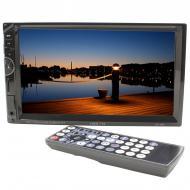 Автомобильная магнитола 2 DIN HEVXM HE 888 Full HD (1173547271)