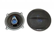 Автомобільні колонки Boschman BM Audio (WJ1-S44V3)