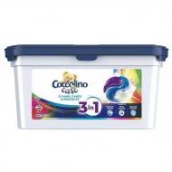 Гель-капсули Coccolino Care для дитячої білизни 29 шт. (043185)