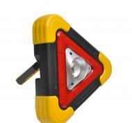 Прожектор аккумуляторный JX-7709 2020