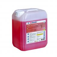 Миючий засіб для сантехніки  Primaterra 5,5 кг готовий до використання (PR108107)