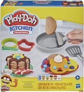 Ігровий набір Play-Doh Hasbro шедеври на кухні