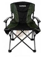 Кресло карповое раскладное Ranger RA 2239 Mountain