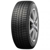 Шина Michelin X-ICE XI3 225/55 R18 98H
