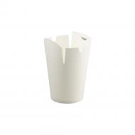 Упаковка одноразова для локшини Wok 500 мл 50 шт/уп